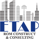 Etap Construct - My WordPress Blog